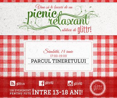 glittr-picnic-event